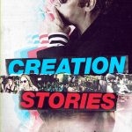Creation Stories - Movistar+