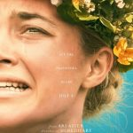 Midsommar - Prime Video