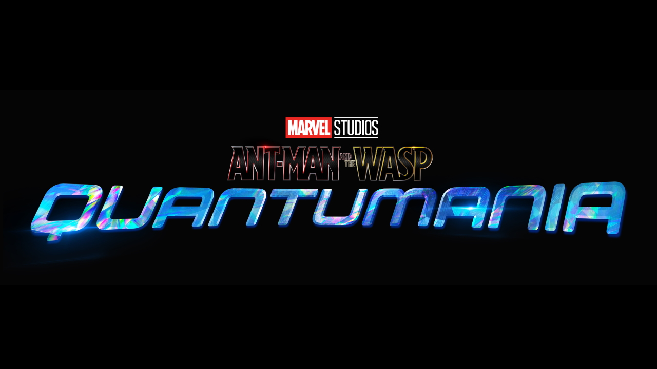 Ant-Man and the Wasp: Quantumania - Marvel