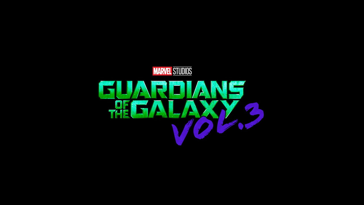 Guardians of the Galaxy Vol. 3 - Marvel