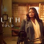 Truth Be Told T2 - Apple TV+